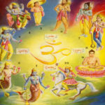 ten-incarnations-of-lord-vishnu