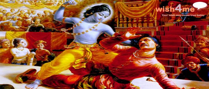 seven-special-enunciations-of-sri-krishna-ji