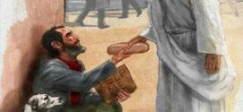 मानवीय संवेदनाओं को झकझोरती एक दुःख भरी कहानी