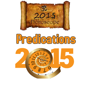 predications_feature