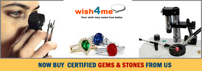 certified-gems-and-stone