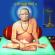 मार्गशिष पुर्णिमा Maargashiṣ purṇaimaa
