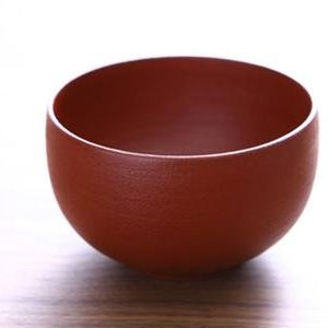 wooden-bowl