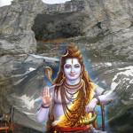 Ek Bar Bhagwan Narayan Story