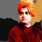 Shikshapard Khaniya