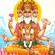 मनु – शतरुपा को वरदान