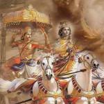 Abhimanu Mahabharat Mahakavye