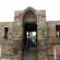 खिड़की मस्जिद