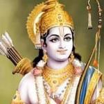 Nahaye Dhoye ke jo mn ka mael na jaye bhajan
