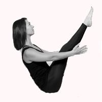 list of yoga aasans  wish4me