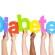 Treats Diabetes