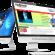 mdiwebservices.com