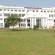 nepalstudentsingurgaon.com