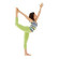 Baddha Natarajasana Useful Links