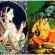 Meera bai Krishna prame