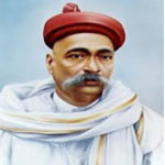 'Swaraj is our birthright and we will continue to do it', the life of Balgangadhar Tilak