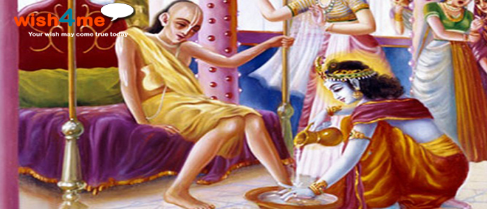 the-love-of-krishna-and-sudama-was-very-deep