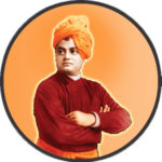 swami-vivekananda-heard-the-harlots-song
